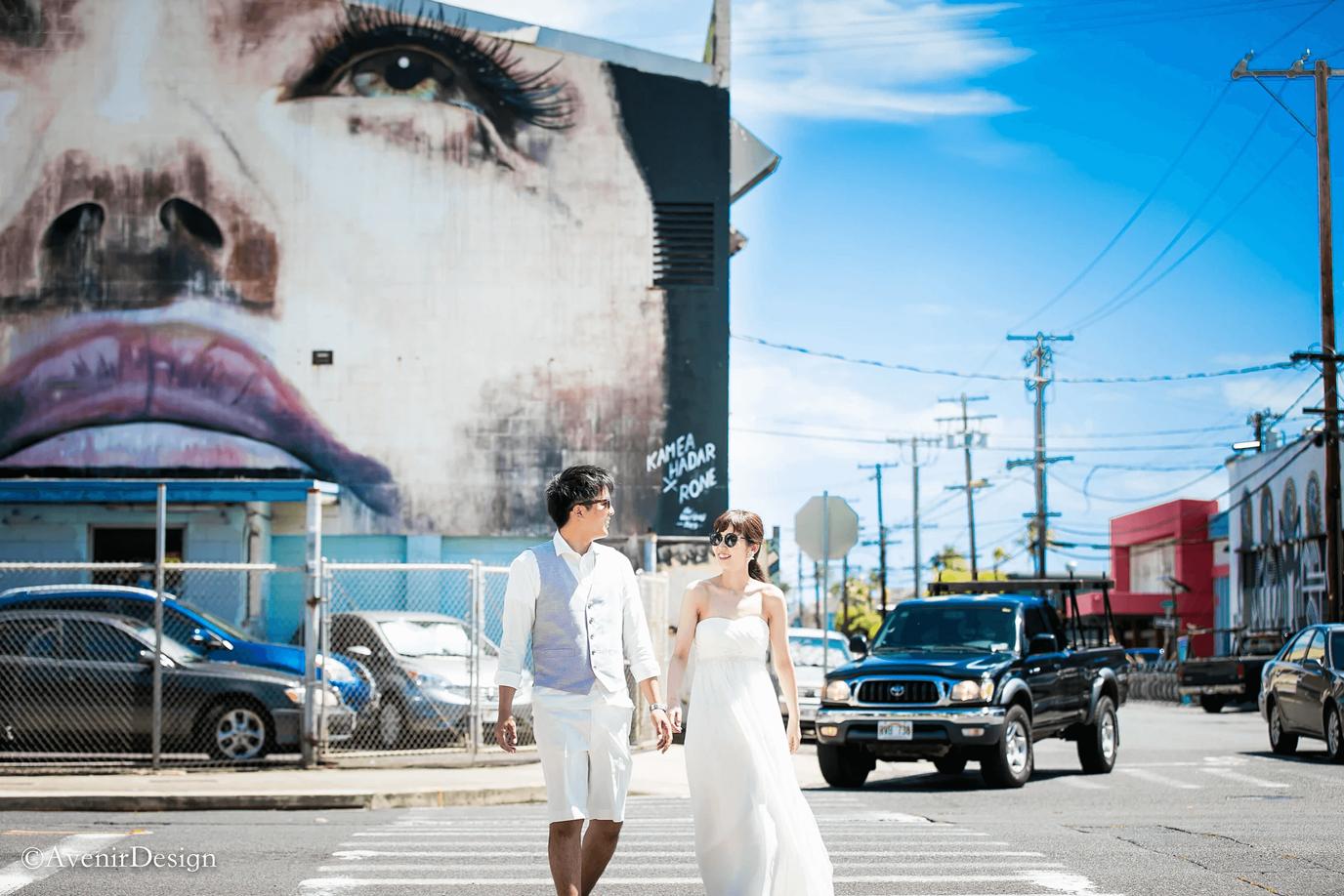 結婚式の「前撮り・後撮り」と「別撮り」あなたはどれを選びますか?