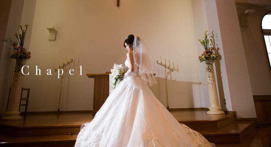 【結婚式】前撮りの衣装代について注意点をプランナーが徹底解説