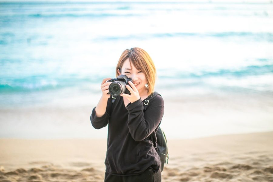 熊本で活躍するカメラマン・フリーランスフォトグラファーのチーム結成!
