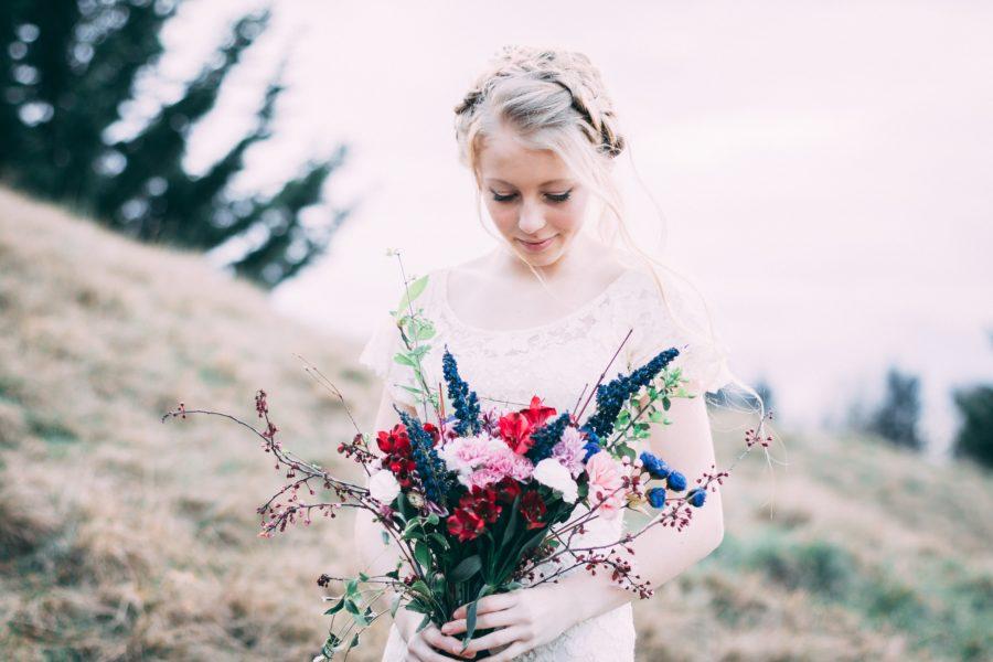 結婚式の情報をインスタグラムで集める方法!【新郎新婦から直伝】